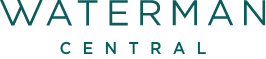 waterman-central-logo-centrealigned.png